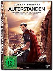 DVD-Auferstanden-web