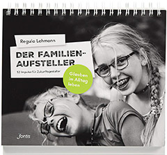 Familien-Aufsteller-web