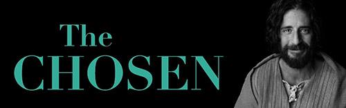 the-chosen-banner