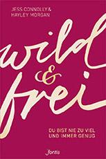 wild&frei-web