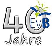 40-Jahre-Logo